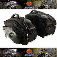 Wholesale 2012 New TANKED Motorcycle Bags Motorbike tank bags Motorcycle Storage Bags With Bags Cover Free shiping