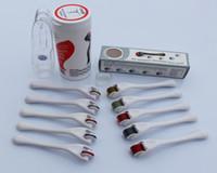 180 needles and 540 needles derma roller, MICRO needle derma...