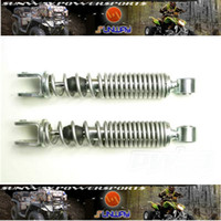 Wholesale Rear Shock Absorber for PW50 Mini Dirt Bike