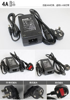 Wholesale Hot sale Power Supply for LED Strip Light SMD V AC DC V A A A A A W Power Adapter