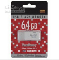 Wholesale X100 DHL Hot sale pendrives GB USB Flash Drive Thumbdrie pen drive rotational style memory sticks U disk sti