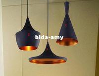 Transparent abc restaurants - Tom musical instrument pendant light small musical instrument nobility abc pendant light vintage restaurant lamp bar pendant