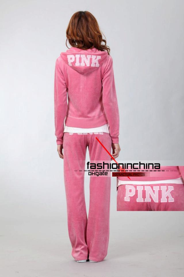 Find great deals on eBay for women sweat suits. Shop with confidence.