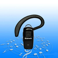 For Samsung Bluetooth Headset  Stereo Bluetooth Headset H200 Mini Super Earphone Headset Bluetooth Headphone NO Samsung LOGO WEP200 wep-ZXJ