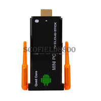 Cheap Quad Core Quad Core GM282 Best Not Included 1080P (Full-HD) wifi HDMI