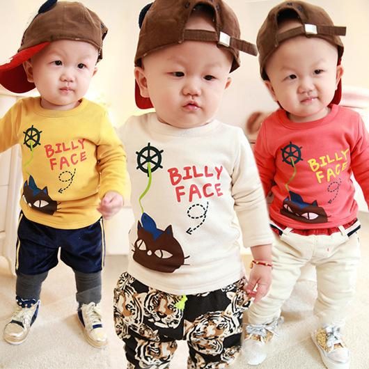 Urban Designer Clothes For Boys Cheap Boys Designer Clothes at