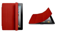 Wholesale Smart Cover Magnetic Sleep Wake PU Leather Case Inch Inch For Ipad Mini mini Ipad Air