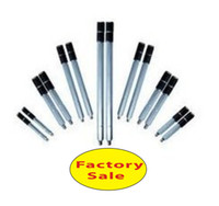 Wholesale PACKER Mechanical Injectio for EPOXY INJECTION PUMP POLYURETHANE INJECTION PUMP Efficient for house crack repair PU amp Epoxy inject