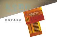 8 u9gt3 petit a80h dual-core quad-core ips écran écran lcd