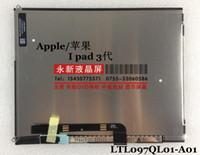 V972 quad-core pad mi tablette lcd écran d'affichage