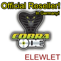 Wholesale Original Cobra ODE Cobra Optical Drive Emulator For PS3 From Official Reseller