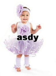 Kids Sleeveless Pretty Printed Dress 100%Cotton FLOWER Girls Pretty Butterfly Pattern Sundress