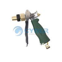 Wholesale New Universal Car Washer Cleaner Brass Adapter High Pressure Water Gun R