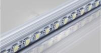 DC 12 volt led light - SMD5050 led bar lights volt led lights LEDs M With V shaped