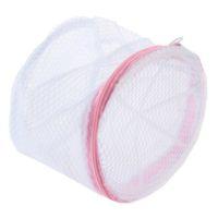 Wholesale Laundry Underwear Bra Lingerie Saver Mesh Wash Basket Net Bag Hot Selling