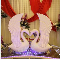 Cheap Personalized Wedding Favors Wedding photography photo Best   sandstone swan