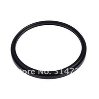 Wholesale 52mm Haze UV Filter Lens Protect High Quality New mm Brand New Hot Selling