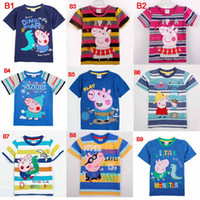 many designs Fast Ship Nova Clothing Brand New Kids Girls bo...