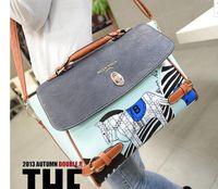 Wholesale Handbags Bags for Women Handbag Designer Woman Bags Purses Handbags Designers Korean Leather Handbags with Fashion Shoulder Bags Totes