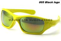 Wholesale Travel Accessories Coating Sunglass sports Sunglasses Men Women Brand Designer Gafas Sports Oculos Cycling Sun Glasses