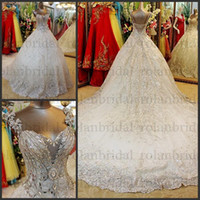 Cheap A-Line A Line Wedding Dress Best Model Pictures Sweetheart Bridal Dresses