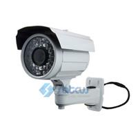 Wholesale CCTV Safety TV Line HSBLC IR License Plate Recognition CCTV Surveillance Camera