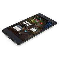Cheap Cubot quad core cubot Best 5.0 Android 4.2 Android 4.2 smartphone