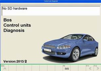 for multiband auto electronics repair - fast delivery Bosc ESI tronic electronic full version auto repair software ad