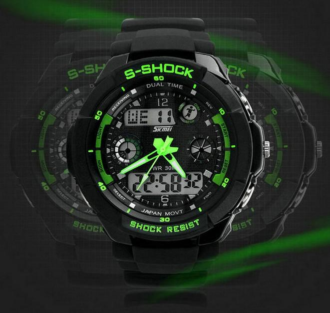 ship mens military watch sports watches 2 time zone digital ship mens military watch sports watches 2 time zone digital quartz chronograph jelly silicone swim dive watch best gift wrist watches buy online unique