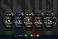 Sport Men's Diver 2014 Top Brand SKMEI 0930 Men Sport Quartz Watch Military Watches Army Japan PC Movement Wristwatch Fashion Men's Watches a watertight watch