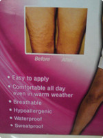 Cheap Make Thighs Look Firm And Younger Instantly Slimming Massager Easy To Apply Comfortable All Day Breathable