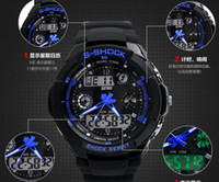 Wholesale Luxury Men Automatic BIG BANG Tourbillon mechanical sport dive Mens Luminous watches Time Zone Digital Quartz Chronograph Swim Dive watch