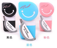 Wholesale Mini Portable Hand Held Air Conditioner Handy Cooler amp USB Mini Hand Held Fan
