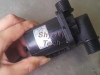 86mmx82mmx48mm; 300g fountain pump water - 12Vdc LPH M Small Water Pump DC40C For Water Circulation Aquarium Car Washing Fountain Irrigation Submersible