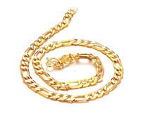 Wholesale Factory direct K gold necklace cm g