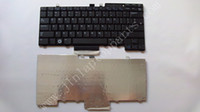 Wholesale New US Layout Keyboard For Dell Latitude E5400