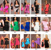 Casual Dresses as shown Mini 2014 Women's Sexy Clubwear Classic Peplum Dress Sexy Colorful Clubwear Clubwear Clubwear Sexy Lingerie Fetish Lingerie