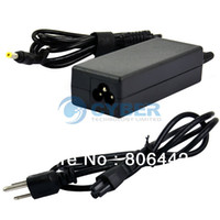 Wholesale New Laptop V A W AC Adapter For HP Pavilion dv2000 dv4000 dv6000