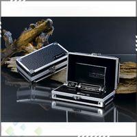 Electronic Cigarette Set Series  Vaporizer Innokin Itaste134 100% Original E Cigarette Itaste 134 Kit DHL Free