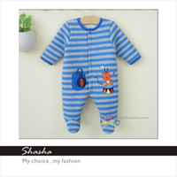Cheap New Hot Childrens Girl's Boy's Thicken Cotton Pajamas Nursery Bedding Babys Children's Boys Sleeping Bags Kid's kids sleeping bags Mix Order