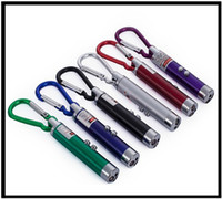 Cheap assorted color laser pointers Best No No teaching pen