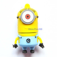 Wholesale Genuine Brand New Super Cute Memory Flash USB Drive Thumb Stick Pendrive GB GB GB GB GB GB Model