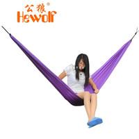 Cheap Cotten swing hammock Best Outdoor Furniture zijia you outdoor swing