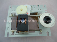 Wholesale Brand new SANYO CD laser SF P mechanism optical pick up for homely CD player Boss media system