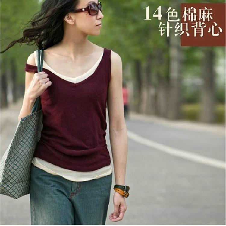 Online clothing stores. Basic plus clothing store