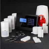 Cheap 4Channel video door phone Best   video intercom