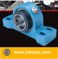 Wholesale plummer bearing housing