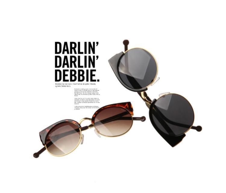 buy designer eyeglasses online  eye glasses half