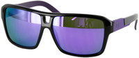 Wholesale Dragon Sunglasses Colors Dragon The Jam Sunglasses Men Women s Fashion Eyewear Sports Sunglasses K008
