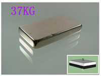 Wholesale N52 block mm Neodymium Magnets rare earth Permanent Strong Craft